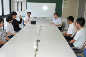 DSC_1067 社会環境⑤.JPG