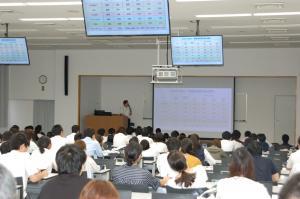 DSC_1139 高校3年生説明会.JPG