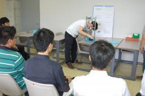 DSC_1061 社会環境②.JPG