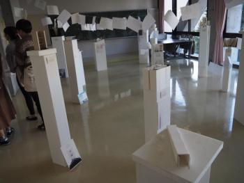 7.建築模型店.JPG
