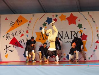 6.③ダンス.JPG