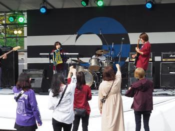 3.②軽音部.JPG