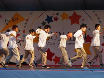 6.②ダンス.JPG