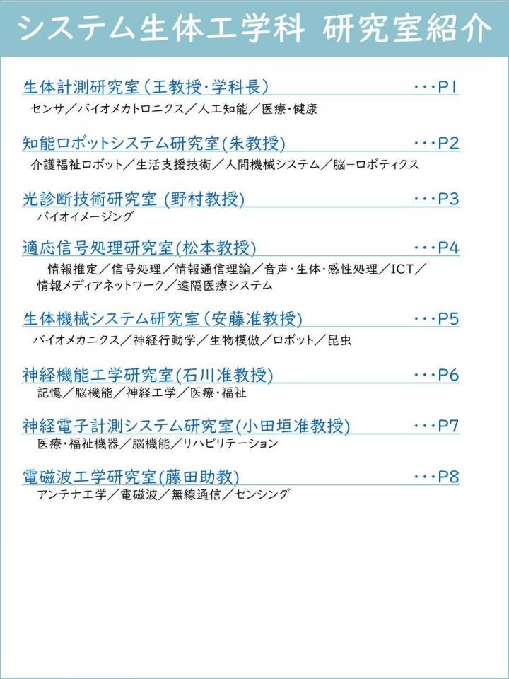 システム生体(目次).jpg