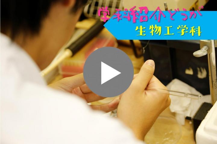 生物工学科【再生ボタン】.jpg