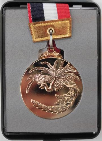 medal_taniguchi.png