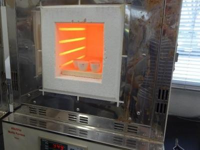 加熱装置.jpg