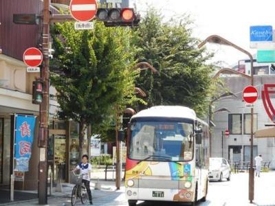 mai-bus.jpg