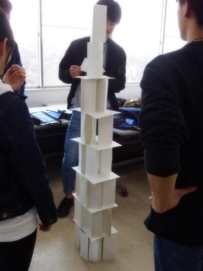 ペーパータワー1.jpg