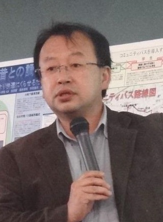 http://www.maebashi-it.ac.jp/department/cee/teacher/images/motrita.jpg