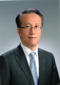 http://www.maebashi-it.ac.jp/department/cee/upload/682120031ecdb1e0beb8417689899d48d685e53a.jpg