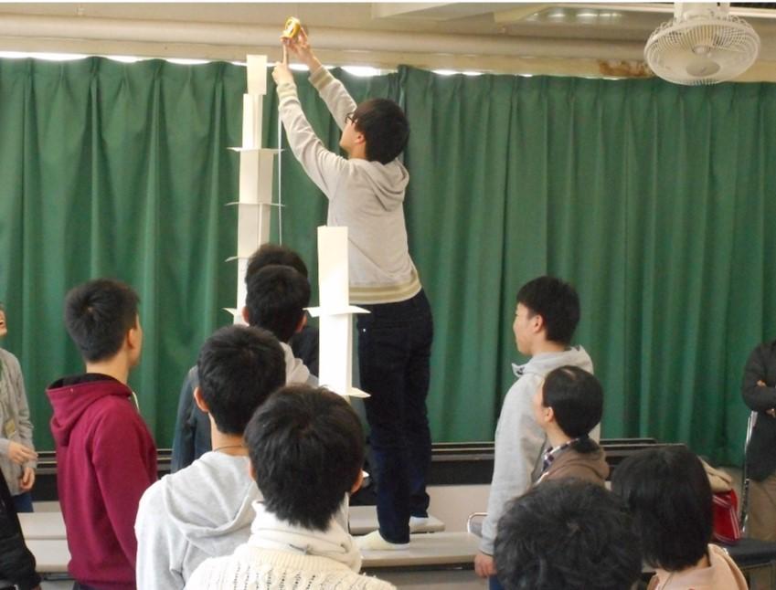 http://www.maebashi-it.ac.jp/department/cee/upload/88417b133a82e7edb9e50387dbfc0bef1229fa2e.jpg