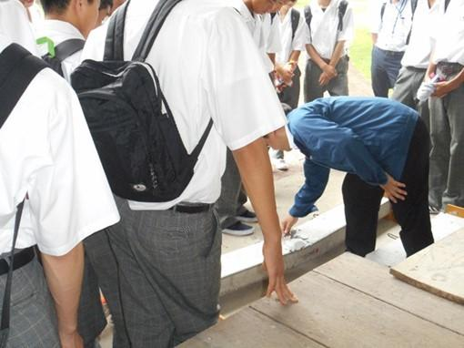 http://www.maebashi-it.ac.jp/department/cee/upload/fa5560d293e69b7c780ac011d0907e9a5028a491.jpg