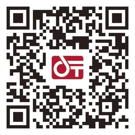 前橋工科大学様用_公式ホームページ掲載用バーコード.jpg