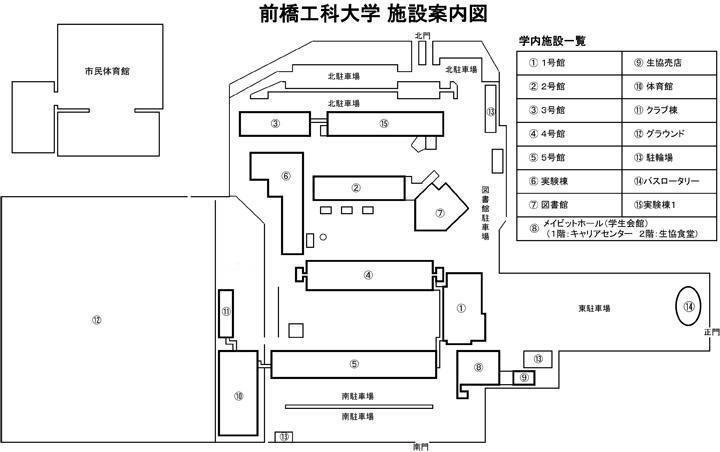 haichizu[1].jpg