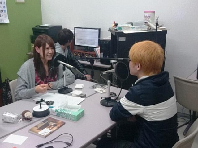 broadcast03.jpg