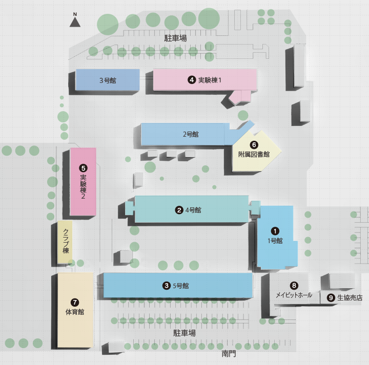 campus_map2.png