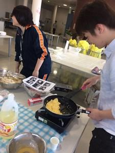 2017_04_19 料理教室_1.jpg