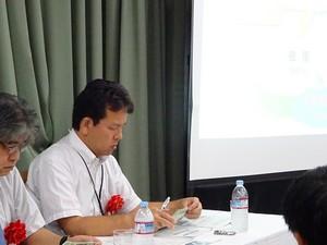 sangaku12-4.jpg