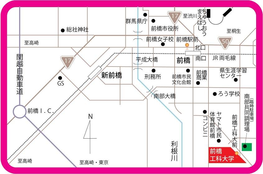 http://www.maebashi-it.ac.jp/regional/about/images/H28kodomo_map.jpg