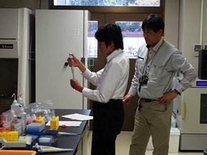 shokubataiken20150930-02.JPG