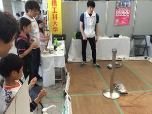 karakuri2015-2.jpg.JPG