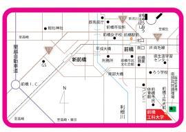 H27kodomo_map.jpg