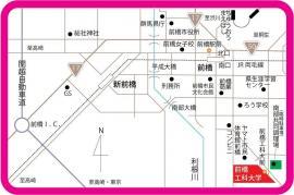 H29kodomo_map.jpg
