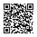 QR_code(申し込みフォーム).jpg
