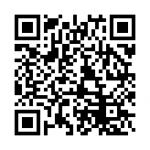 前橋工科大学公式チャンネルQRコード.png