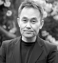江本先生.png