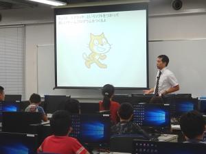 教室全体図.jpg